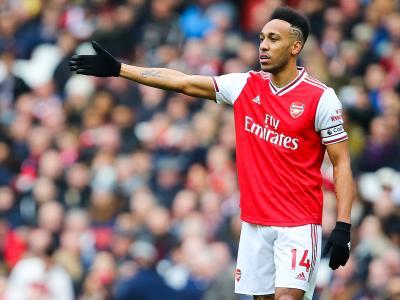 Onze Demande - Arsenal transferts : Aubameyang, le temps du départ ?
