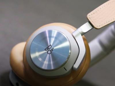 B&O Play H9i : notre test du casque bluetooth en vidéo