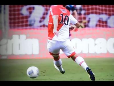 James Rodríguez : ses plus belles actions