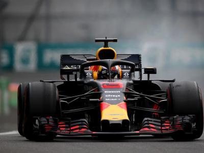 Grand Prix du Mexique de F1 : qui gagnera la course ?