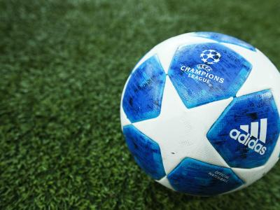 Ligue des Champions : top 10 des joueurs les plus capés de l'histoire