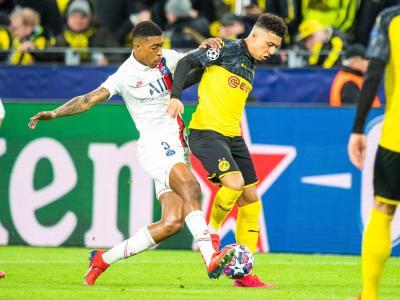 PSG - Borussia Dortmund : notre simulation FIFA 20 (Ligue des Champions - 8e de finale retour)