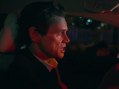 Jim Carrey vs Matthew McConaughey