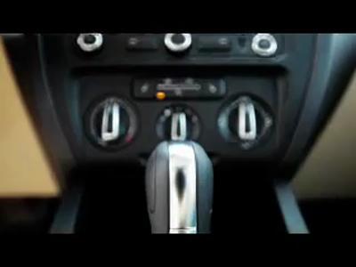 Los Angeles 2010 : Volkswagen Jetta