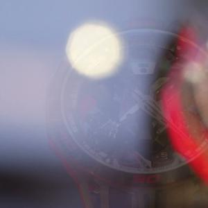 SIHH 2019 : les nouveautés Roger Dubuis en vidéo