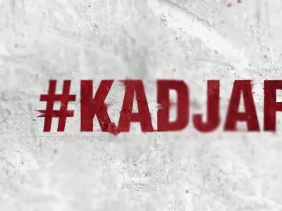Le nouveau SUV compact de Renault s'appellera Kadjar