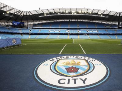 Manchester City : les salaires des joueurs pour la saison 2019 / 2020