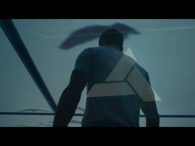 Assassin's Creed : premier teaser du film (VF)
