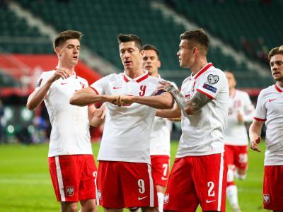 Euro 2020 #18 : Pologne, la dernière chance