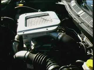 Essai Nissan X-trail