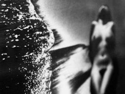 Christian Lacroix nous raconte Lucien Clergue, le photographe célèbre pour ses nus