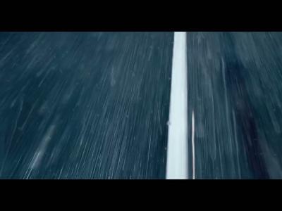 Un concept Bugatti pour Gran Turismo