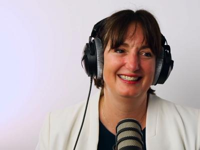 #8 Nathalie Celia Koch Chevalier