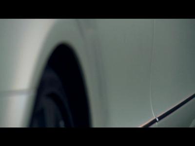 Essai Mercedes CLS Shooting Brake 350 CDI