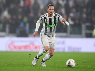 Adrien Rabiot à la Juventus Turin : le mauvais choix ? L'avis de Philippe Genin