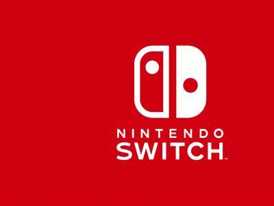 Nintendo Switch : 1er trailer pour la console de Nintendo