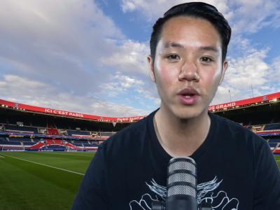 PSG : les enjeux de la rencontre face à l'AS Saint-Etienne