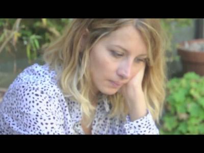 Rencontre avec Coralie Clément