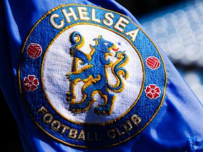 Chelsea : le palmarès complet des Blues