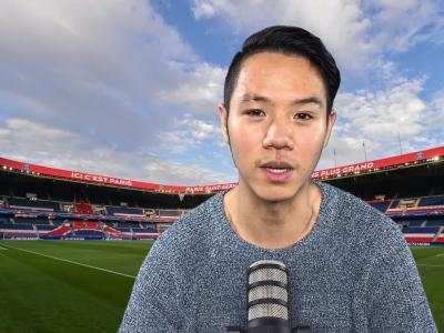 PSG : les enjeux de la rencontre face au FC Lorient