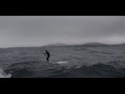 """""""L'Atlantique vu par Ludovic Dulou"""""""