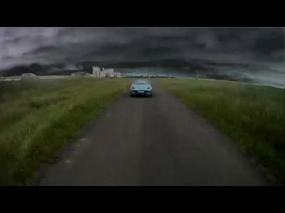 Renault fait la promo du Wind