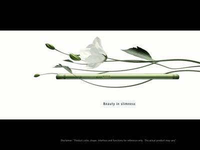 Huawei P10 : vidéo de présentation du smartphone