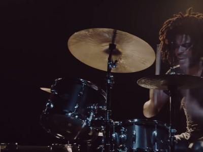 Lenny Kravitz - Low