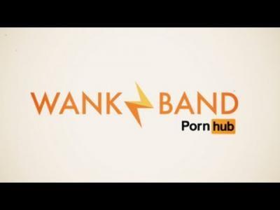 Wankband
