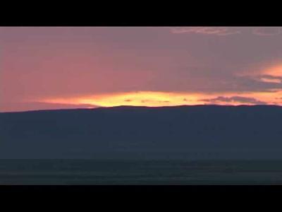 Land Rover G4 Challenge : à la découverte de la Mongolie