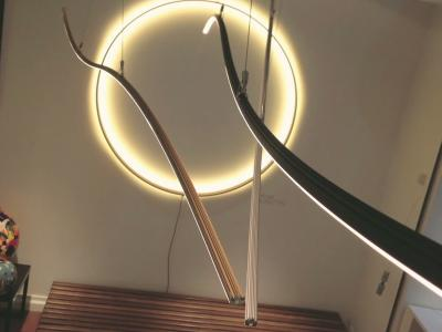 Le design par Henri Bursztyn