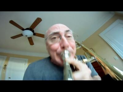 GoPro musicale
