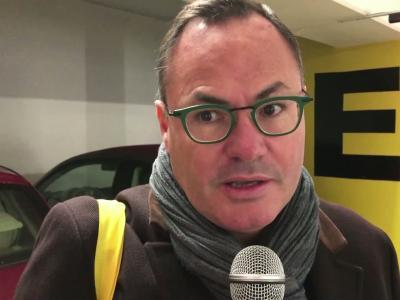 Interdiction des Diesel élargie au Grand Paris : vos avis, vos réactions