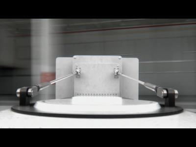 Publicité Renault nouvelles séries Xv de France (centrifugeuse)