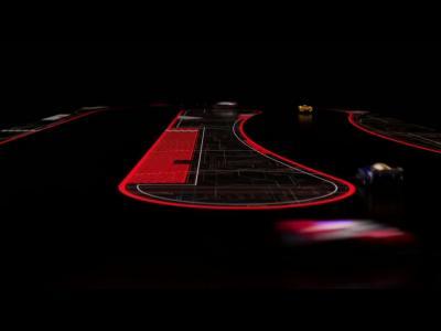 Anki Drive : le renouveau des circuit de voitures