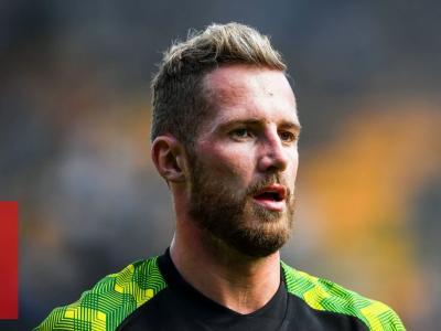 Transferts - Norwich : les recrues du mercato d'été 2019