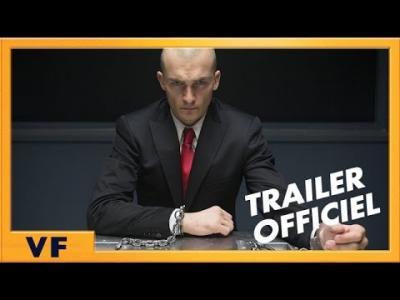 Bande annonce - Hitman : Agent 47