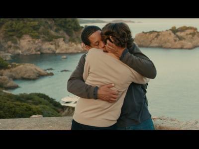 Chronique Ciné : Une Autre Vie