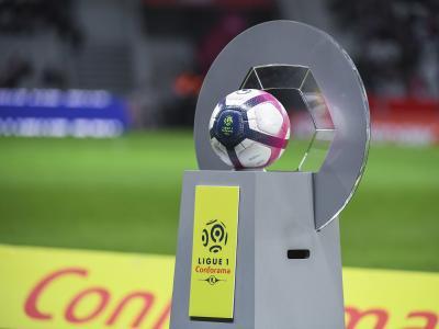 Ligue 1 2019 / 2020 : l'équipe-type Onze Mondial de la 2e journée
