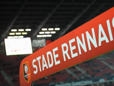 Rennes - Toulouse FC : notre simulation sur FIFA 20