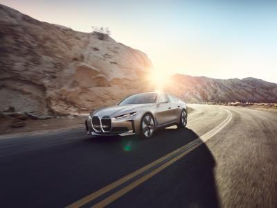 BMW en 2021 : les principales nouveautés attendues en vidéo