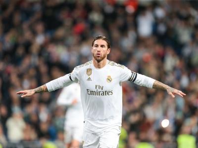 Real Madrid-Leganès : le résumé et les buts de la rencontre en vidéo