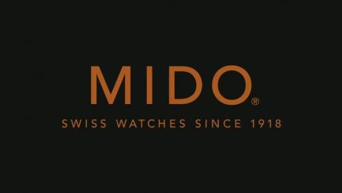 Mido, partenaire officiel de la 4e édition de Taste of Paris