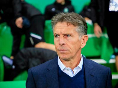 ASSE : Claude Puel, l'homme idéal pour remettre les Verts à l'endroit ? L'avis de Smail Bouabdellah