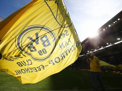 Bundesliga 2019 / 2020 : que manque-t-il à Dortmund pour gagner le titre ? L'avis de Patrick Guillou