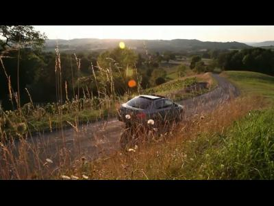 Essai Skoda Octavia RS TSI 220 & TDI 184