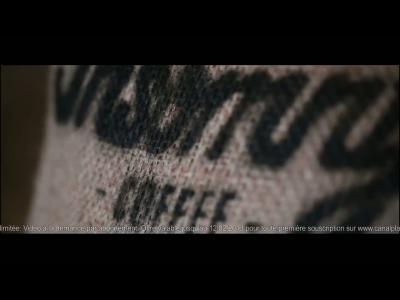 Terres de Café torréfie Insomny pour Canalplay