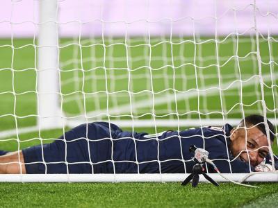 PSG - Monaco : notre simulation FIFA 20