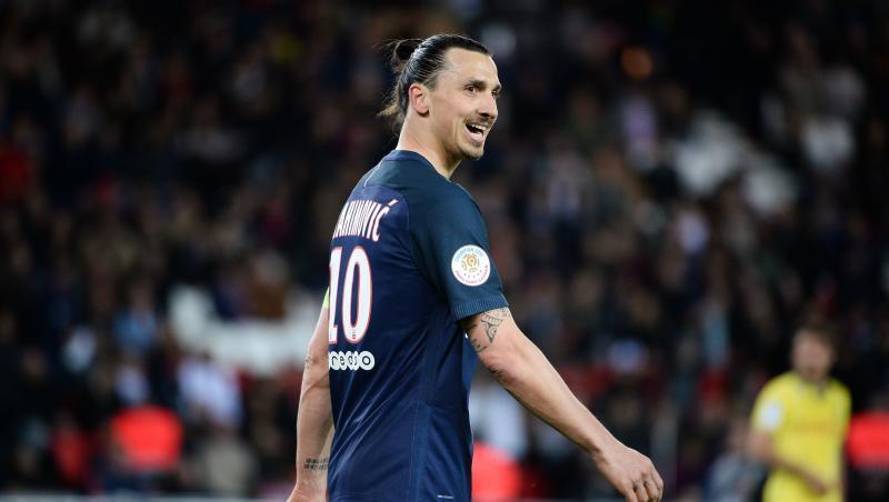 PSG - OM : Top 10 des meilleurs buteurs parisiens contre Marseille