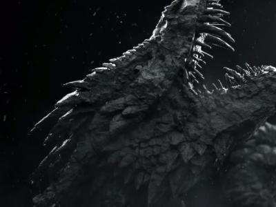 Game of Thrones saison 7 : le teaser Sigils (VO)